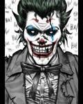 04 - Joker