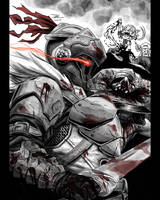 24 - Goblin Slayer