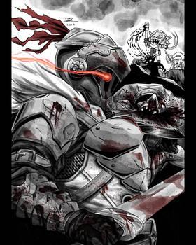 24 - Goblin Slayer