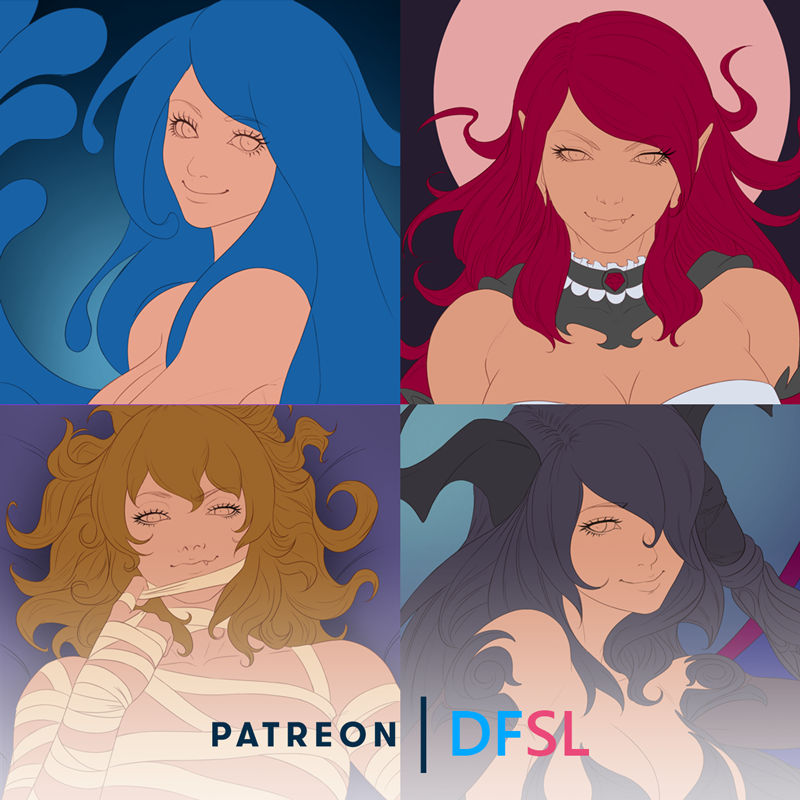 DFSL Term06 Preview by DigiFlohw
