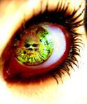 Time Eye