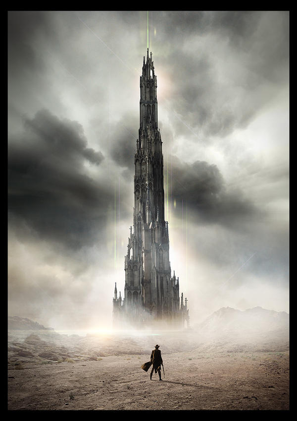 http://img03.deviantart.net/0128/i/2014/279/5/d/the_dark_tower__the_gunslinger_by_conzpiracy-d5xs4cu.jpg
