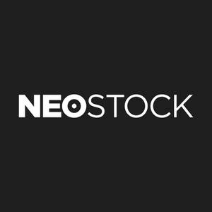 NeoStock - Stock Photography for Digital Artists