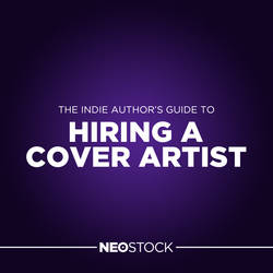 The Indie Author's Guide to Hiring a Cover Artist
