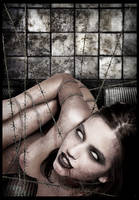 Autopsy_Barbed by NeoStockz