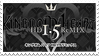 KH HD1.5 Stamp by MercuryX