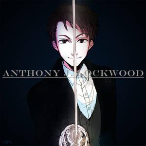 Anthony Lockwood