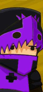 Purple_Demon_Knight_by_Tyndras.jpg