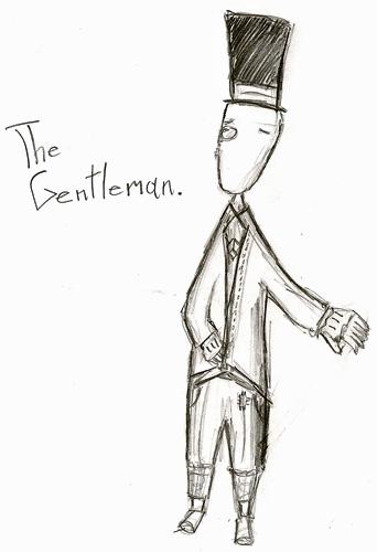 The_Gentleman__by_Tyndras.jpg