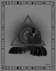 Enigma of Sphinx