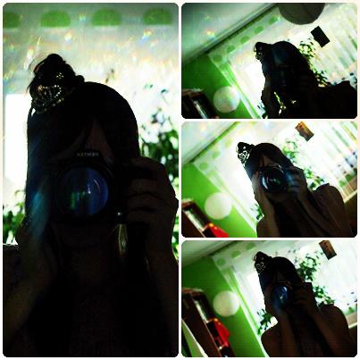 Katechi's Profile Picture
