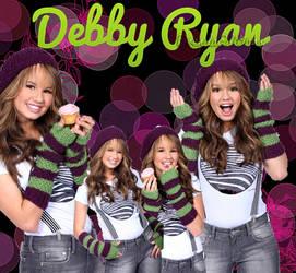 Debby Blend