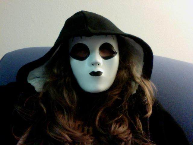 Tspuun's Profile Picture
