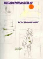 Trolldown: Round 2 - Page 2 by Tspuun
