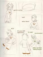 Trolldown: Round 2 - Page 3 by Tspuun