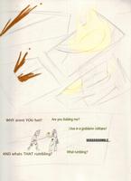 Trolldown: Round 2 - Page 4 by Tspuun