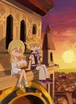 Kingdom Hearts :3