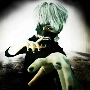 OzakuRan's Profile Picture