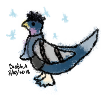 adaline_by_birdskull_by_x_luna_silverwolf_x-dc5q5gq.png