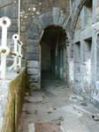 Fort Camden 1