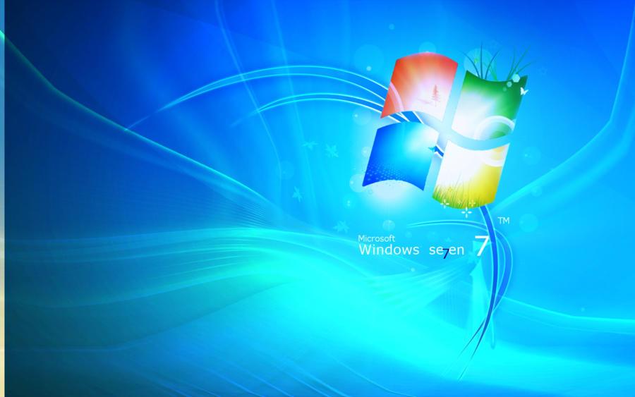 Windows Vista  Википедия