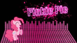 MLP Wallpapers: Pinkie Pie