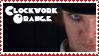clockwork orange stamp 01 by mors-ontologica