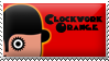 clockwork orange stamp 03 by mors-ontologica