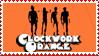 clockwork orange stamp 04 by mors-ontologica