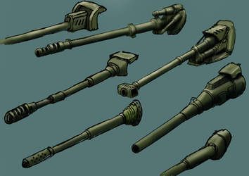 RedMarch- WP- Supertank guns- draft by Harry-the-Fox