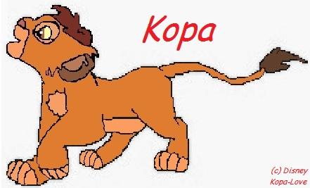 Personaje Kopa Kopa_by_kopa_love-d4avqx1