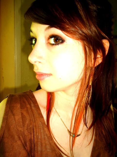princess06's Profile Picture