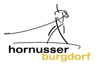 Hornusser Burgdorf