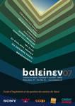 Baleinev: Stacks