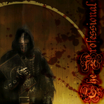 The Professional Torturer AV by Anarth