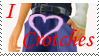 I heart... CROTCHES by Anarth