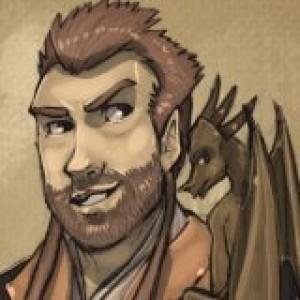 Truhlsrohk's Profile Picture