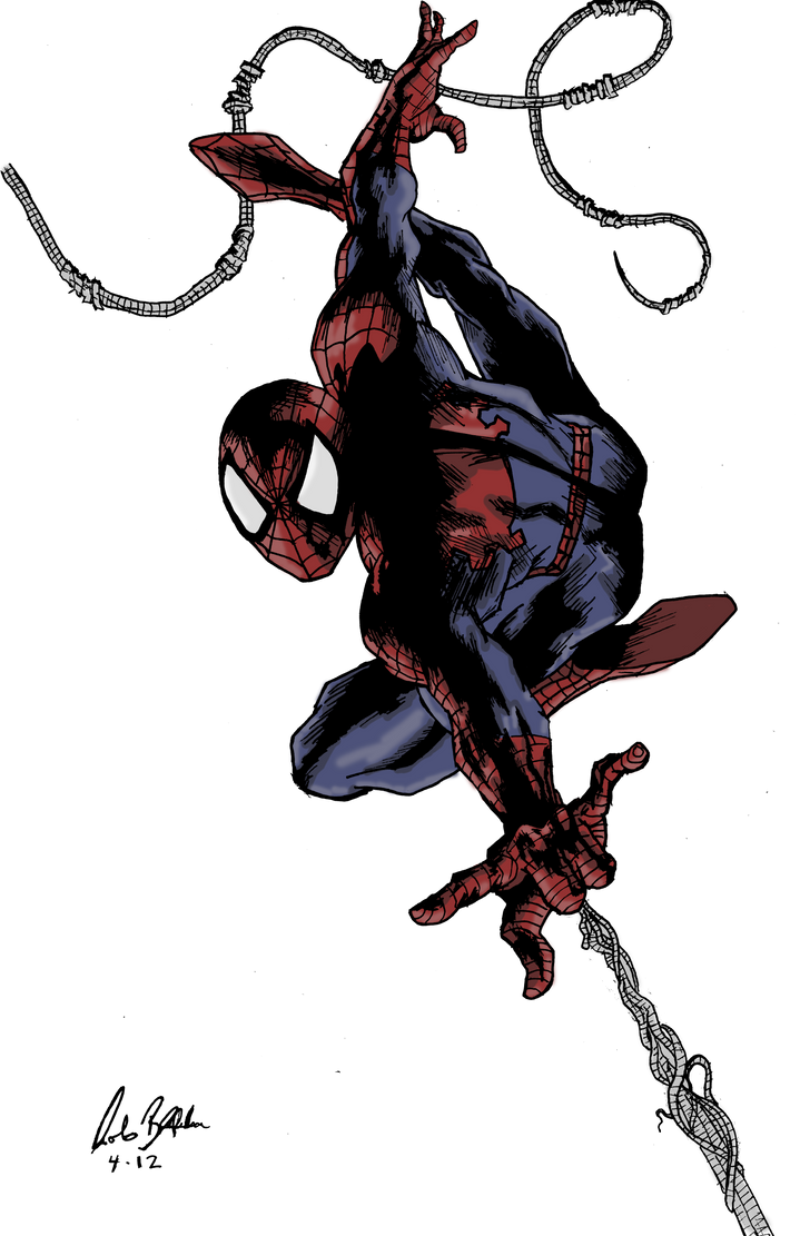 Displaying 19u0026gt; Images For - Spiderman Web Png...