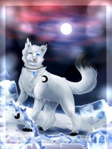 Nicsiria's Profile Picture