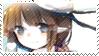 WATGBS: Wadanohara STAMP I