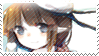 WATGBS: Wadanohara STAMP I by Sayorii-chii