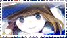 WATGBS: Wadanohara STAMP II by Sayorii-chii