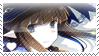 WATGBS: Wadanohara STAMP III by Sayorii-chii