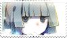 WATGBS: Fukami I by Sayorii-chii