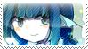 WATGBS: Miyura