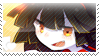 WATGBS: TosatsuHime