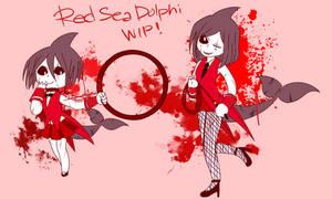 WATGBS: RS! Dolphi
