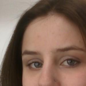 drizzledrain's Profile Picture
