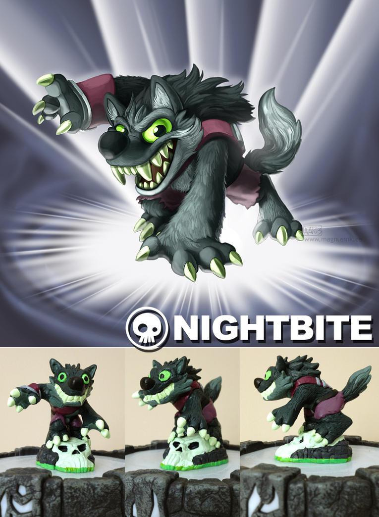 [Image: nightbite2_by_weremagnus-d65zfx7.jpg]