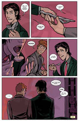 Wicked Fangs pg. 3